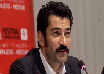 مسلسل «الفاتح» يبدأ عرضه 20 مارس على الشاشات التركية