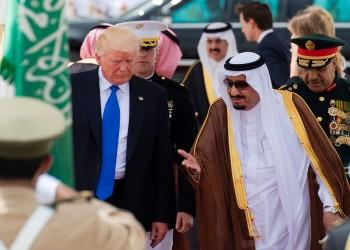 «الإندبندنت»: السعودية رفعت إنتاج النفط «إرضاء لترامب».. فصدمتها الأسواق
