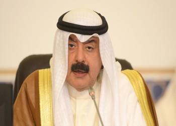 الكويت: تفاؤل كبير بطي صفحة الخلاف الخليجي قريبا