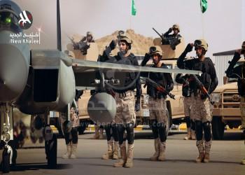 أمريكا تبيع مدافع «هاوتزر» للسعودية بـ1.31 مليار دولار