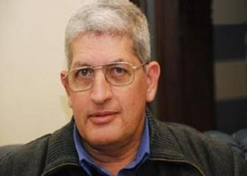 اعتقال «محمد عبد الرحمن» ورفاقه.. رسالة لوأد المصالحة والحلول السياسية في مصر