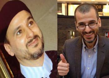 «حداقة» رجل الأعمال الليبي يروي تفاصيل استجوابه من الأمن الإمارات