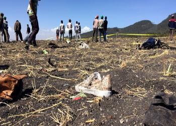 مصرع 3 علماء مصريين بحادث الطائرة الإثيوبية