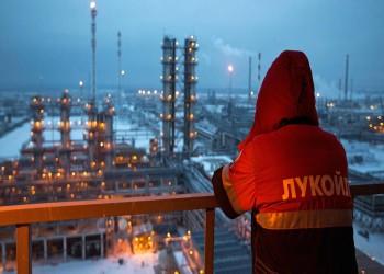 شراكة إماراتية روسية لتطوير حقول نفط غرب سيبيريا