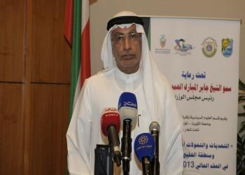 عبدالخالق عبدالله يدعو لإعادة التفكير في العلاقات مع واشنطن