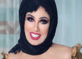 إطلالة لـ«فيفي عبده» بالحجاب تثير انتقادات.. وتأجيل برنامجها الرمضاني