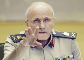 الجيش المصري يعتزم إنشاء 3 شركات في مجالات الزراعة وإنتاج الألبان