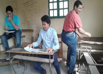 أغاني «المهرجانات» تصل التعليم.. ذوق المصريين في هبوط