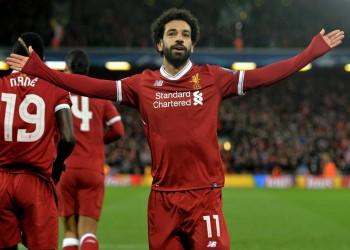 بمبلغ خرافي.. ليفربول يرد على عرض ريال مدريد لضم «صلاح»