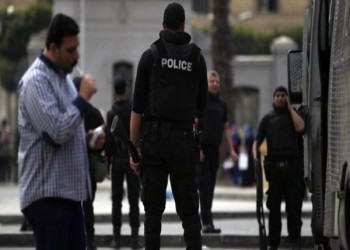 «البصارطة» ليست الأولى.. قرى مصرية تحت حصار الأمن