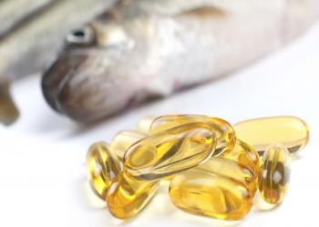 مكملات «أوميغا 3» الغذائية لا تحد من الإصابة بأمراض القلب