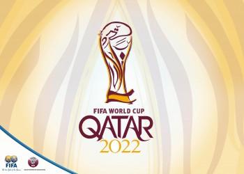 مصدر بـ«الفيفا»: مونديال 2022 لن يسحب من قطر