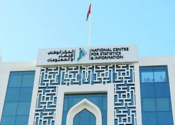 التضخم في عمان يرتفع 1.42% في يوليو الماضي