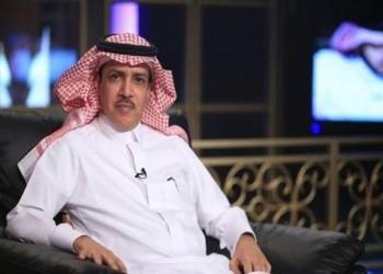 «لجنة حماية الصحفيين» تطالب السعودية بإطلاق سراح «الشيحي»