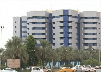 مليارا دولار قرض تركي لـ«المركزي» السوداني