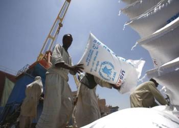 نقص الخبز والطحين.. أزمة جديدة من أزمات الاقتصاد السوداني