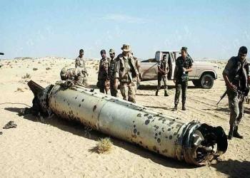 العراق يسلم الكويت رفات 300 من أسرى حرب الخليج