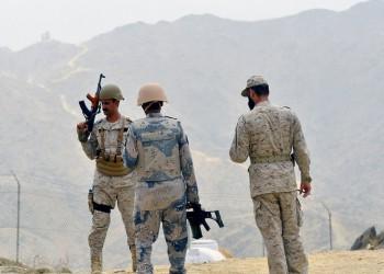 مقتل 4 جنود سعوديين بالحد الجنوبي خلال مواجهات مع «الحوثيين»