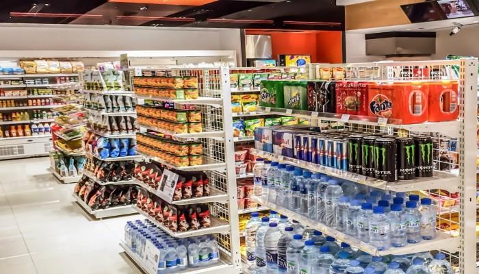 البحرين.. ثالث دولة خليجية تطبق الضريبة الانتقائية