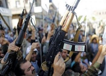 الحوثيون يقطعون الإمدادات عن القوات اليمنية في الحديدة