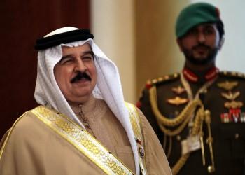 """صحيفة بحرينية تثير الجدل وتنسب قطر لـ""""آل خليفة"""""""