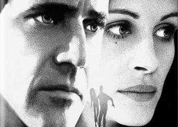 فيلم «نظرية المؤامرة»: «توم وجيري» يتحكمان في سر أمريكا!