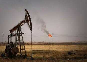 التوتر حول سوريا يرفع أسعار النفط بـ7% خلال أسبوع
