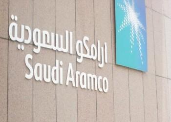 السعودية تبحث فرصا استثمارية للغاز قبل طرح «أرامكو» للاكتتاب