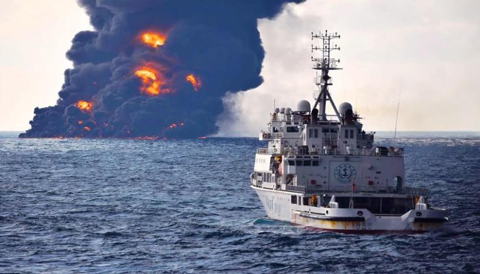 سليماني.. والحرب خارج إيران