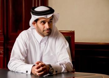 قطر تؤكد دعم المغرب لاستضافة مونديال 2026