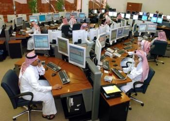 السعودية تلزم شركات التأمين بالتوطين 100% خلال 4 أشهر
