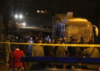 مطالبات للنائب العام المصري بالتحقيق في تصفية مختفين قسريا