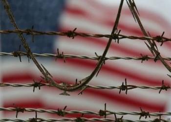 الولايات المتحدة وحقوق الإنسان