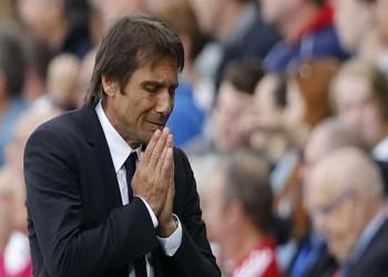 3 أسباب تعرقل مفاوضات ريال مدريد مع كونتي