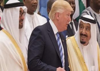 محلل سياسي: السلام الخليجي الإسرائيلي خطة أمريكية مشوهة
