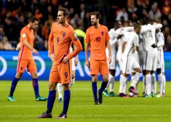 «أسبوع الفيفا».. أبرز 7 مباريات دولية يجب عليك متابعتها