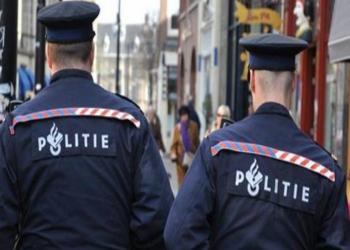 السجن 30 شهرا لهولندية من أصل كويتي بتهمة الإرهاب