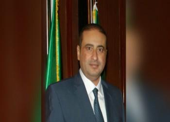 النائب العام المصري يحيل قضية رشوة «مجلس الدولة» للجنايات