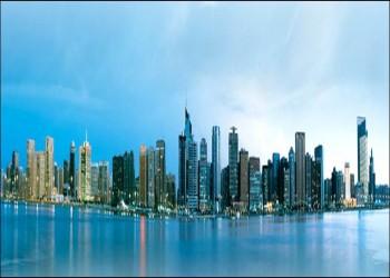 «الصحة الإماراتية»: البلاد خالية من فيروس «زيكا» واحتمالات وصوله ضعيفة
