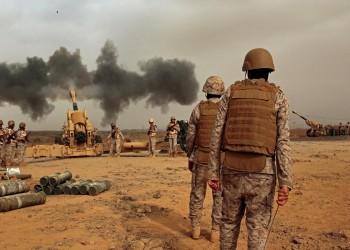 مقتل جنود سعوديين وسودانيين خلال شن هجوم على «الحوثيين»