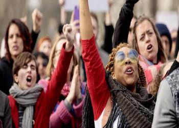 %20 من نساء العالم تعرضن للعنف الجسدي والجنسي خلال 2018
