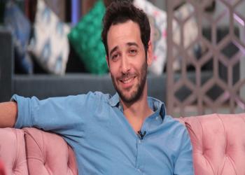 عرض مسلسل لممثل مصري في إسرائيل يثير الجدل