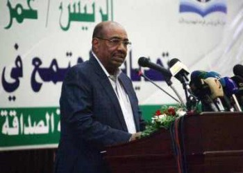 الاستثمارات السعودية تدفع السودان للتخلى عن إيران وتعزيز علاقاته مع المملكة