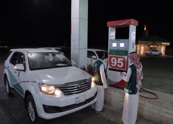 «صندوق النقد» يكشف معدل استهلاك المواطن للبنزين في السعودية