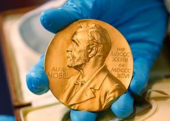 «فضيحة جنسية» تؤجل منح جائزة نوبل في الأدب للعام المقبل