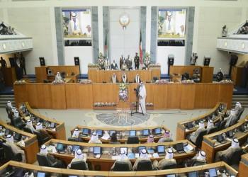 الاستجوابات تعود للكويت بعد 13 أسبوعا من الهدوء