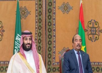 السعودية تدعم 5 دول أفريقية بـ100 مليون يورو