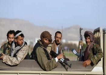 الحوثيون يعلنون قنص جنديين سعوديين وتفجير آلية سودانية باليمن