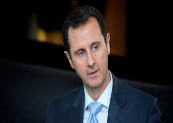 الأسد يحذر من محاولات تقسيم كنيسة أنطاكية في سوريا ولبنان
