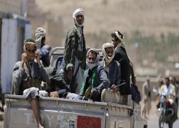 معارك التحالف والحوثيين تحاصر المرضى والأطباء بإحدى مستشفيات الحديدة